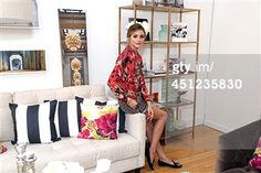 Olivia Palermo Shutterfly Pictures & News Photos | Getty Images