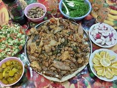 Kurdish Food, Tacos, Mexican, Beef, Ethnic Recipes, Solar, Meat, Mexicans, Steak