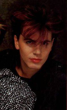 John Taylor~~THIS IS FOR MY SISTER TAMMY :)
