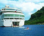Great All-Inclusive Cruises