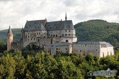 16LUX0043-vianden-castle