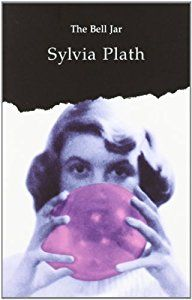 Buy a cheap copy of The Bell Jar book by Sylvia Plath. Plath was an excellent poet but is known to many for this largely autobiographical novel. The Bell Jar tells the story of a gifted young womans mental breakdown... Free shipping over $10.