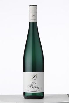 9/10.......Dr. Loosen....2011 Dr. L Riesling. Brilliant german Riesling for very attractive price. Evokes a walk through an orchard in the late summer: luscious pear, peach and apple aromas. A medium-bodied wine thats refreshing & juicy, with zippy acidity balancing bright flavors of pear, apricot, mango and lime. The lush attack is followed by a long finish that is simultaneously sweet and tart.
