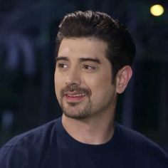 Good Life Quotes, Life Is Good, Ian Veneracion, Philippines Country, Yamaha Motocross, Aquarius Birth Dates, Acting Career, Tv Actors, Racing Team