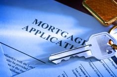 How to get a mortgage after bankruptcy: http://www.ziprealty.com/blog/buyers-get-mortgage-after-bankruptcy?utm_source=pinterest&utm_medium=social&utm_content=20140605_1&utm_campaign=buyers