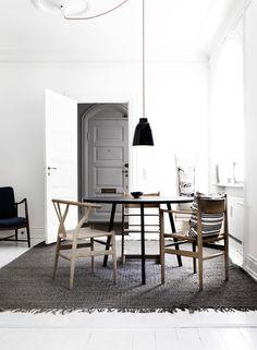 beeldSTEIL | The Scandinavian Side of Life