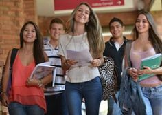 The Benefits of Buying Sample Dissertations - High Quality Sample Dissertations at Affordable Prices for University Students and Academic Professionals. Dissertation Writing, In Writing, Report Writing Skills, College Library, Document Sharing, Communication Skills, That Look, University, Study