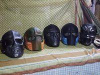 маска для страйкбола: 7 тыс изображений найдено в Яндекс.Картинках
