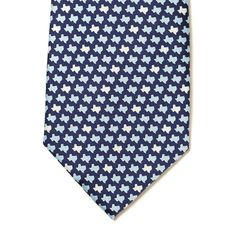 Texas States Tie. But 10 or more & get 20% off