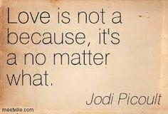 Sing You Home ~Jodi Picoult