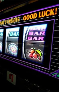 Trapez usa casinos liste