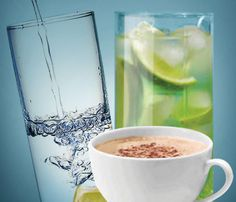 Water Dispenser, Glass Of Milk, Alcoholic Drinks, Cold, Wine, Liquor Drinks, Alcoholic Beverages, Liquor