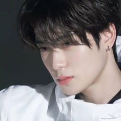 Rapper, Nct Life, Valentines For Boys, Jung Jaehyun, Jaehyun Nct, White Aesthetic, Entertainment, Looks Cool, Taeyong