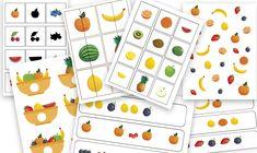 Printable Worksheets, Printables, Lego, Bullet Journal, Print Templates, Legos