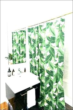 Super Green Bathroom Rugs Photographs Luxury Rugint Mint
