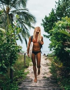 Holiday, Beach, Fitspiration, Inspiration, Mood, Photography