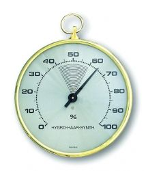 Metallic Look, Messing, Cool Things To Buy, Hygrometer, Mai, Products, Autos, Simple, Cat Walk
