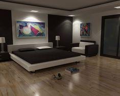 Room Design Perfect Design 8 On Design Design Ideas