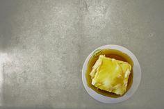Στάνη, 80 χρόνια φρέσκο γιαούρτι - OUGH.gr