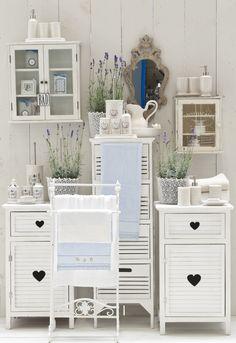 Bathroom.. Beautiful Bathrooms, Bathroom Interior Design, Contemporary, Modern, Paint Colors, Pergola, Shabby Chic, Vanity, House Design