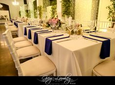 Top Wedding Photographers and same sex Marriages - Greg Lumley - Wedding Photographer Top Wedding Photographers, Cape Town South Africa, Professional Photographer, Marriage, Wedding Photography, Table Decorations, Home Decor, Valentines Day Weddings, Wedding Shot