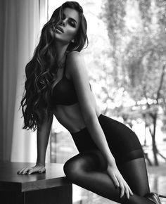 seksikäs kuuma pussys Kim kuva porno mahdollista