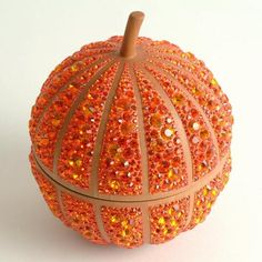 carved oranges - Google Search