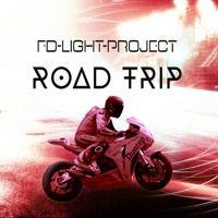 Road Trip - FD-Light-Project by FD-Light-Project on SoundCloud