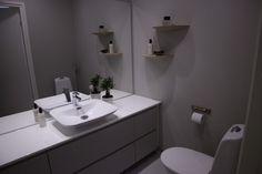 Double Vanity, Bathroom, Washroom, Full Bath, Bath, Bathrooms, Double Sink Vanity