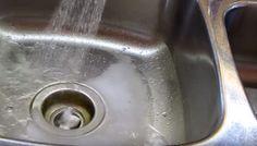 c Bathtub, Diy, Lift Off, Cleanser, Standing Bath, Bath Tub, Bricolage, Bathtubs, Do It Yourself