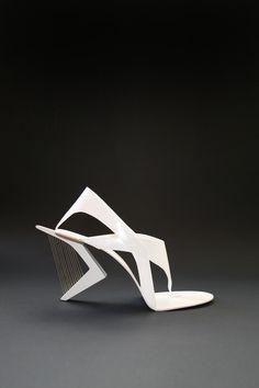architectual shoe 04