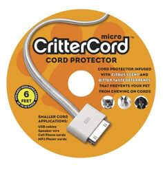 DIY.  Cover cords with tubing from hardware store. Slice down middle with razor and slide on to cord