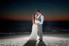 $349 special on Wedding photos in Sarasota, Florida. Contact us at (941)362-4567 or by email at momentphotos@yahoo.com