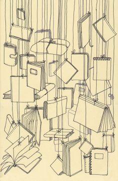 Sanny van Loon   Illustrations