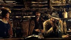 once upon a time in the west - Google Search