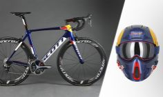 Geiles Bike von www.scott-sports.com :-)