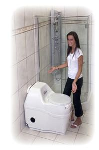 Composting Toilets: All You Ever Wanted To Know | Emergency ...