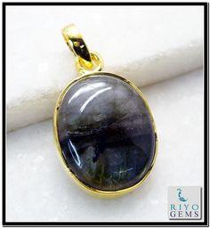 Gold Pendant, Pendant Jewelry, Gemstone Jewelry, Diamond Jewelry, Jewelry Bracelets, Jewellery, Silver Rings Handmade, Gem S, White Gold Diamonds