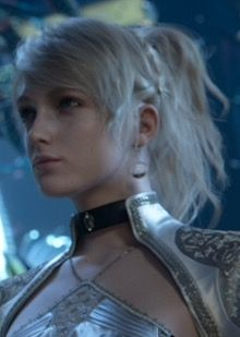 852 Best Final Fantasy Xv Images In 2020 Final Fantasy Xv Final