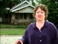 S.E. Hinton on location in Tulsa, discussing the book and the movie.  At 2:55 discussion of YA beginnings, and then FFC's screenplay.