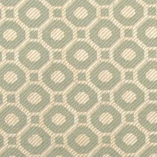 Best prices and free shipping on Highland Court fabrics. Strictly 1st Quality. Find thousands of luxury patterns. SKU HC-190085H-19. $5 swatches available.