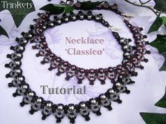 Hey, I found this really awesome Etsy listing at https://www.etsy.com/uk/listing/158308478/tutorial-for-beadwovenpearl-necklace