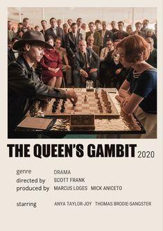 Iconic Movie Posters, Iconic Movies, Film Posters, Minimal Movie Posters, Film Polaroid, Gambit Wallpaper, Gambit Movie, Series Poster, Film Poster Design