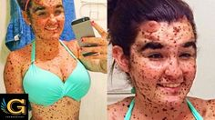 10 Teens You Won't Believe Actually Exist!