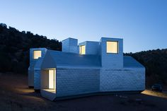 MOS-architects-museum-of-outdoor-arts-element-house-new-mexico-designboom-02