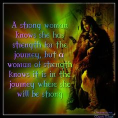 of strong native american women | strong women