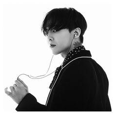 "More G-Dragon for the ""PeaceMinusOne x GD Soundbar"" Daesung, Gd Bigbang, Bigbang G Dragon, G Dragon Cute, G Dragon Top, Baby Dragon, Choi Seung Hyun, K Pop, Jiyong"