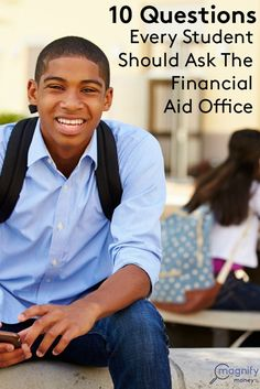 1000 ideas about college financial aid on pinterest college scholarships colleges and - Student financial aid office ...