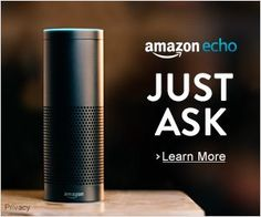 Plays all your music from Prime Music, Spotify, Pandora, iHeartRadio, TuneIn… Amazon Sale, Amazon Echo, Home Automation Hub, Amazon Specials, Your Music, Popular Pins, Connection, How To Make Money, Learning