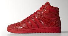 adidas-top-ten-red-snakeskin